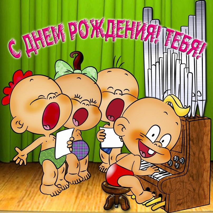 http://kladoiscatel.ru/_fr/2/3401061.jpg